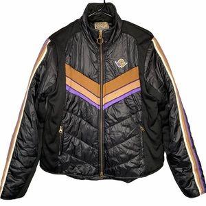 Vintage Roots Canada 🇨🇦 1970's Ski Jacket
